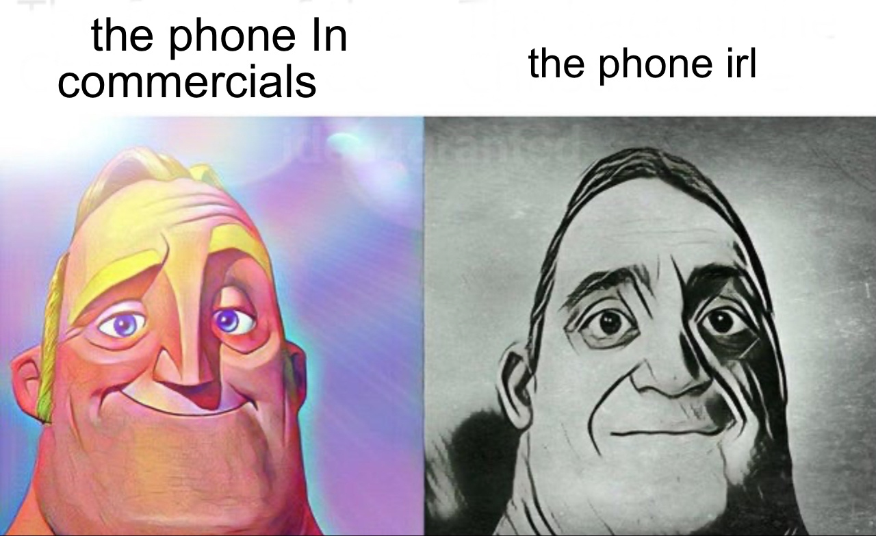 Eme - meme