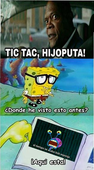 Original :( - meme