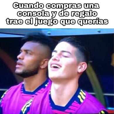 Plantilla gratis!!! PD: Eres sensual - meme