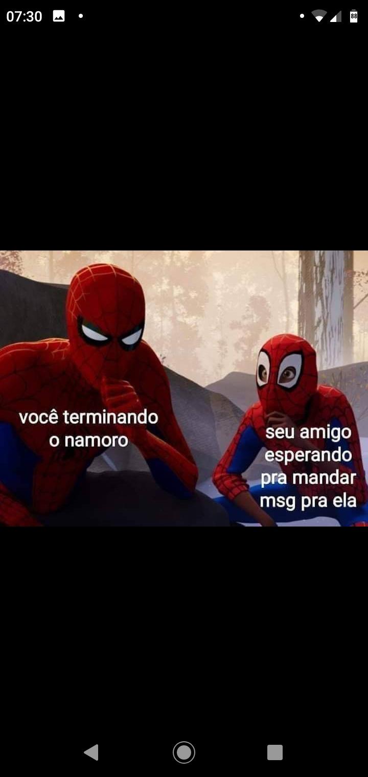T A L A R I C O - meme