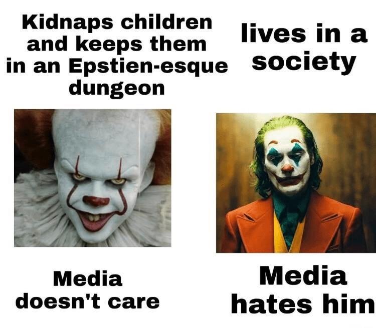 media hates Memedroid