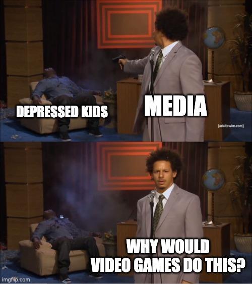 Fr tho - meme