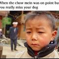 chinese boi