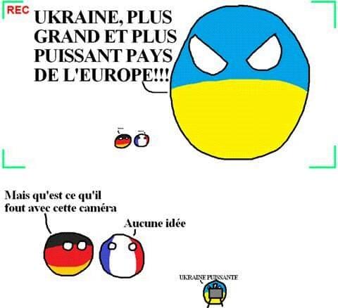 PollandBallbd - meme