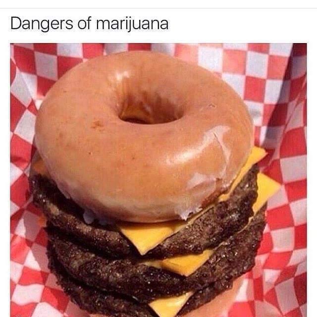 Diabetes - meme