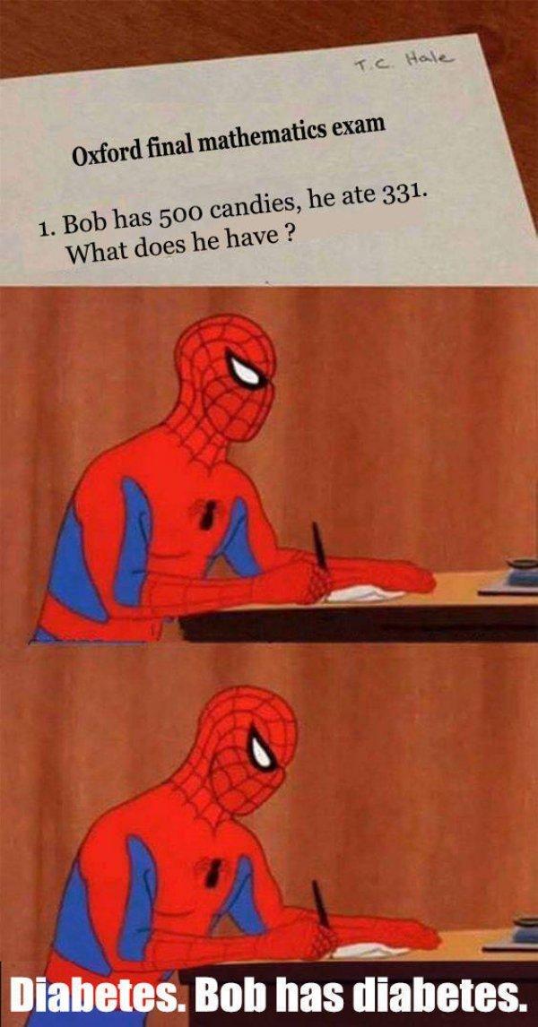 Favorite movie this year? Why? - meme