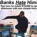 1 simply trick guys