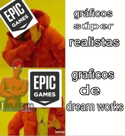 Hdhv - meme