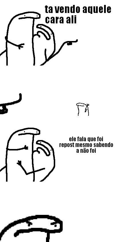 Putoo - meme