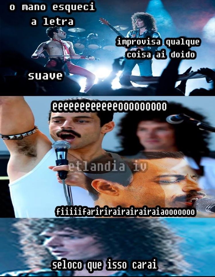 Firoifara SIGO DE VOLTA ——> - meme