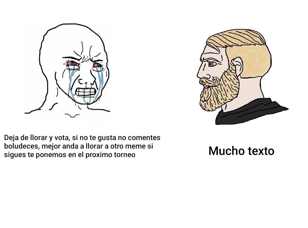 Faraladroid - meme