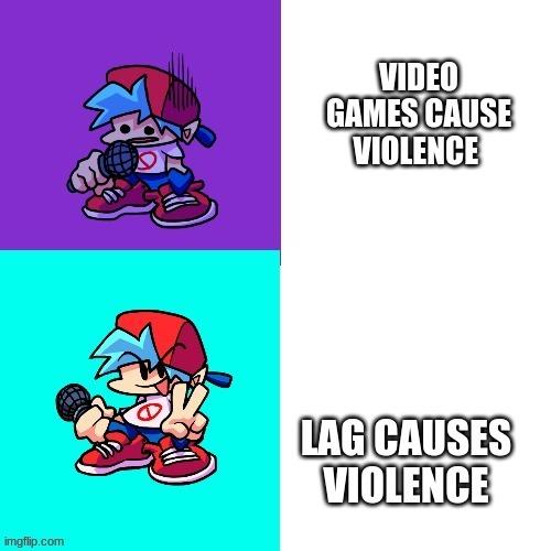 l----A-##*__g - meme