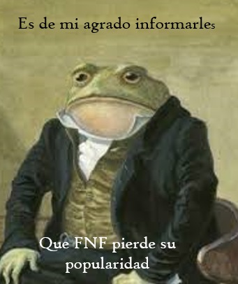 LO LOGRAMOS - meme