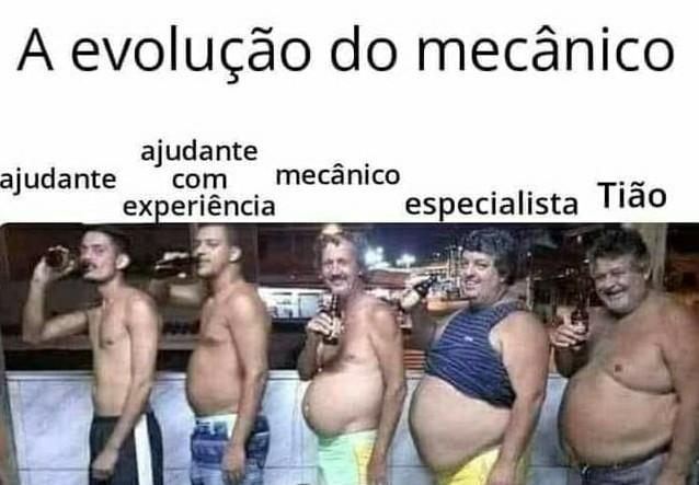Zapper - meme