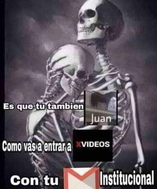 NOooOooO juan - meme