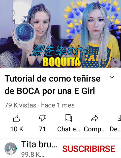 Boca no existe ¡Aguante Rosario Central! - meme