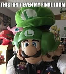 wa - meme