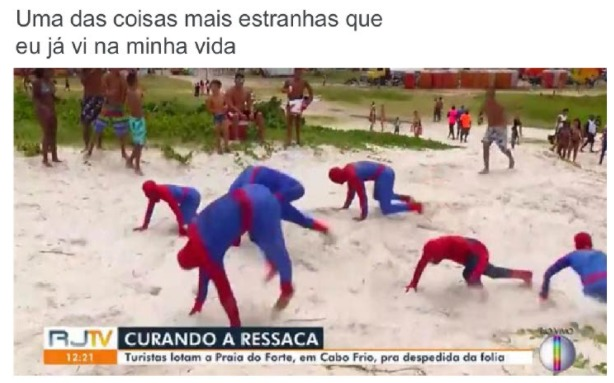 aguaXII - meme