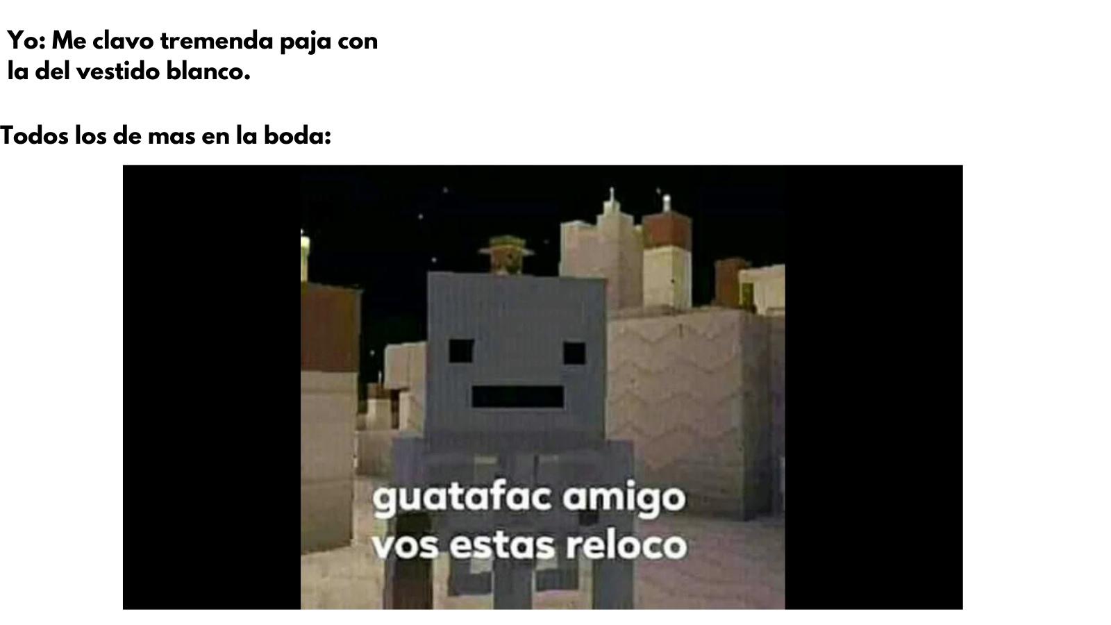 -_- Re turbio - meme
