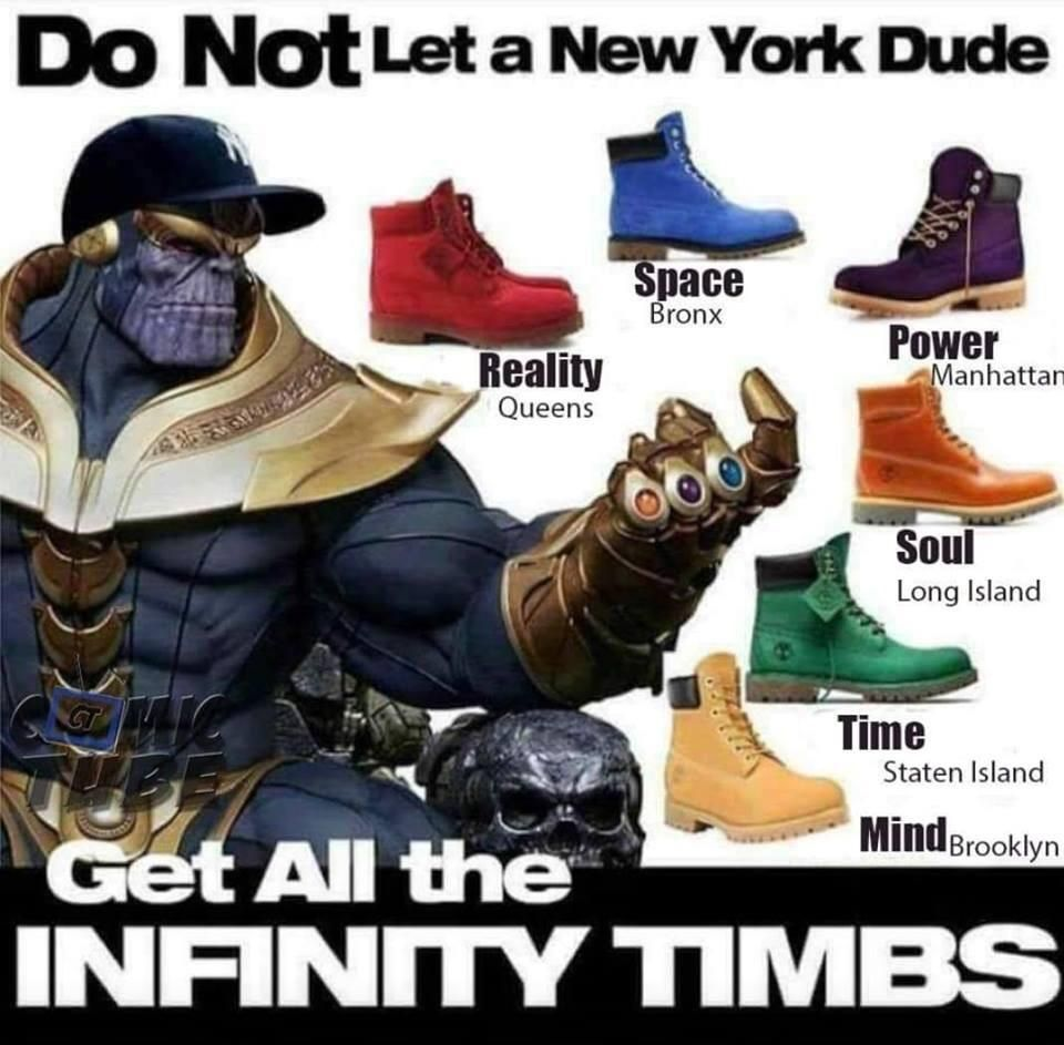 My guy, I don't feel too good. I don't wanna leave Bronx, facts. (Found this else where) - meme