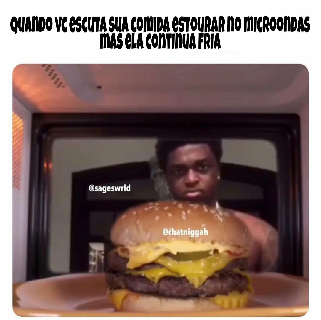 Kodak - meme
