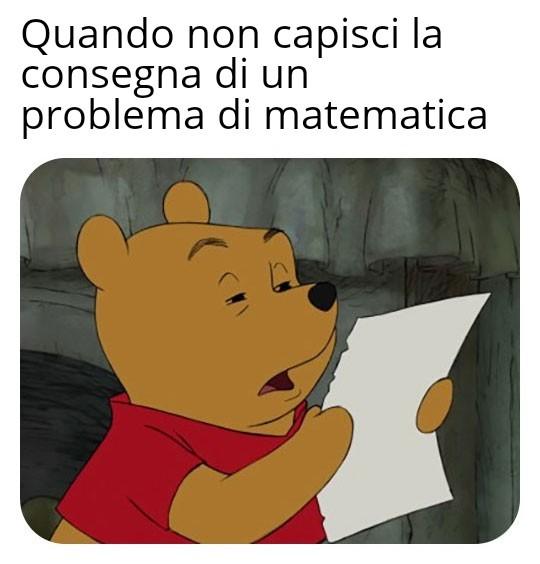 9+... 3/4? - meme