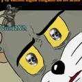 Más memes de halloween recién horneados
