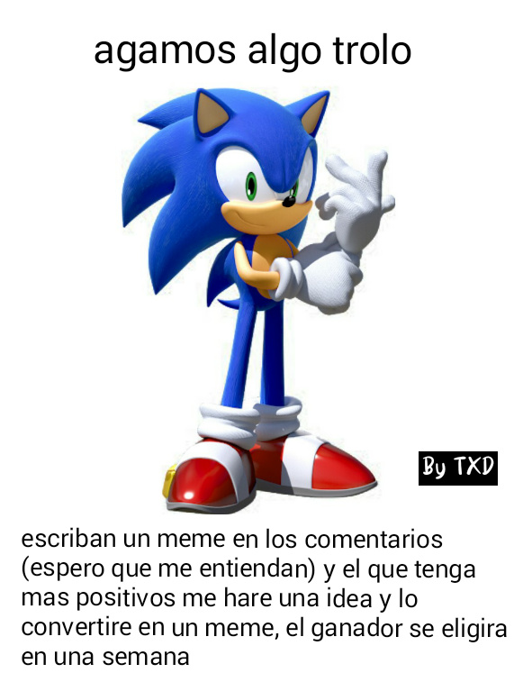 Ajinomen - meme