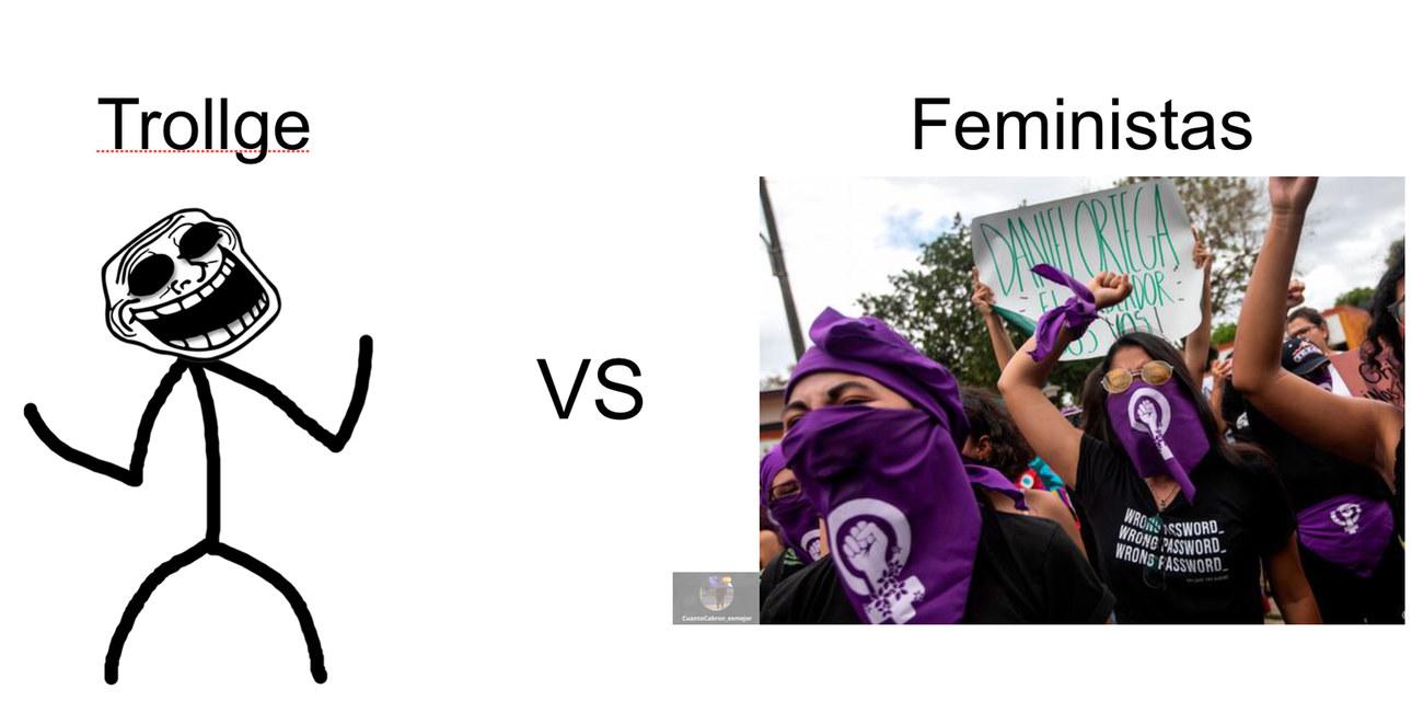Batalla épica - meme