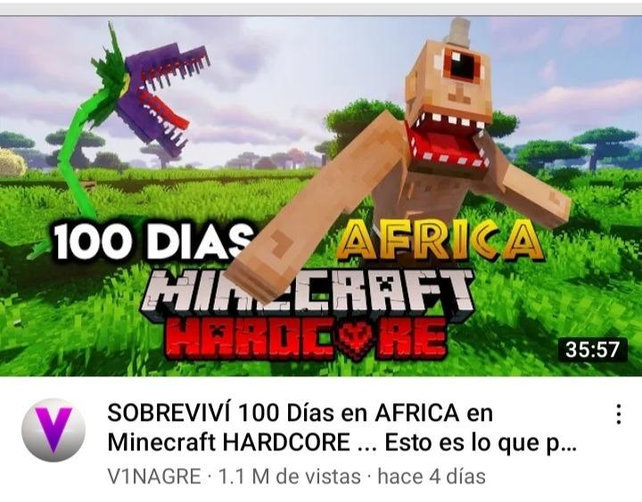 Afrik - meme