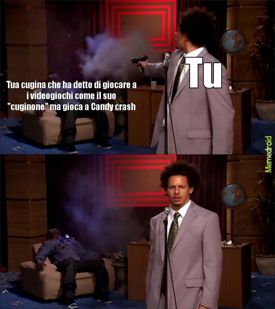 Veroo - meme