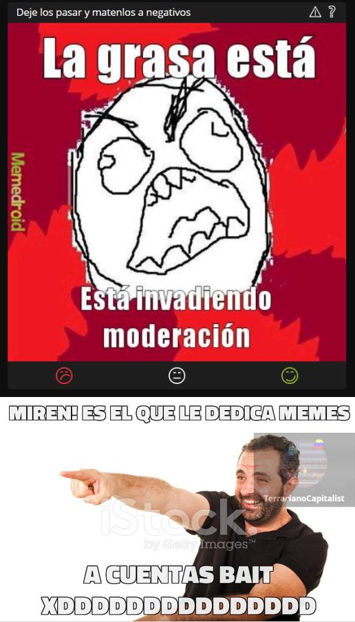 XDDDDDDDDDDDD - meme