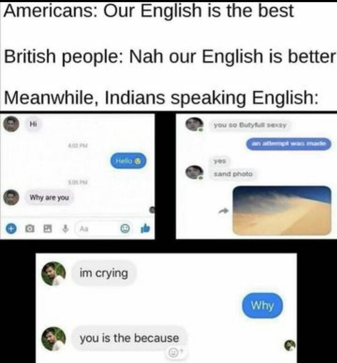 Brih - meme