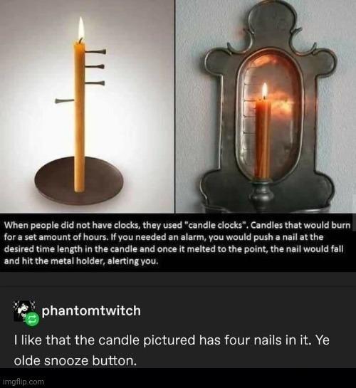 Guess i'll die in fire - meme