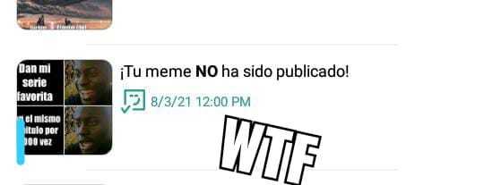 NOA - meme