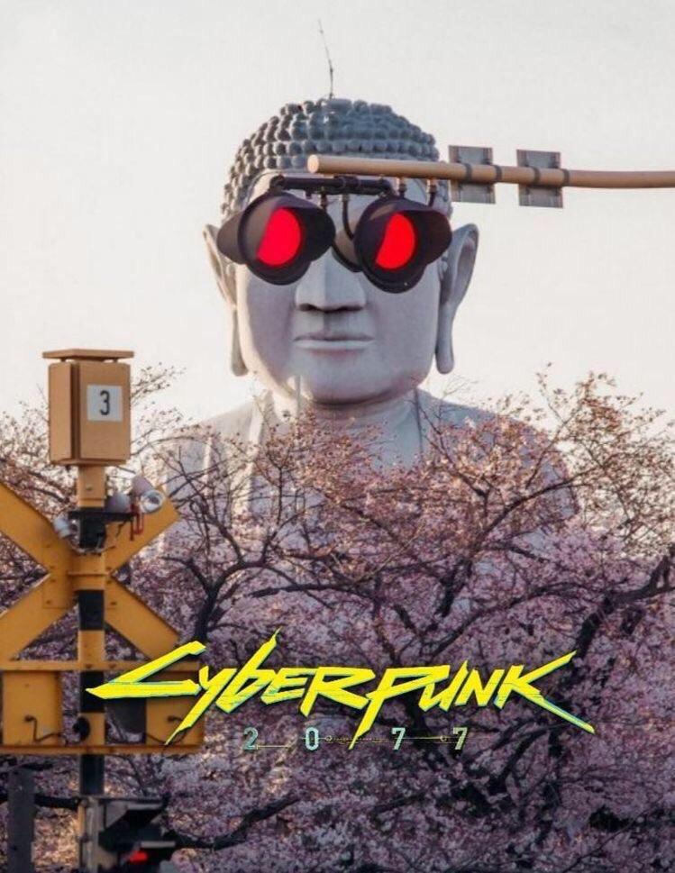 cuberpynk - meme