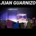 Juan xd