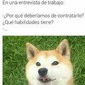 CONTRATADO!!