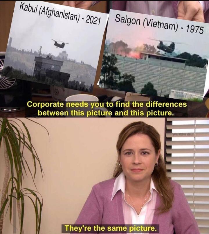 Dyjgf - meme