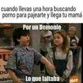 Dios mio >:v
