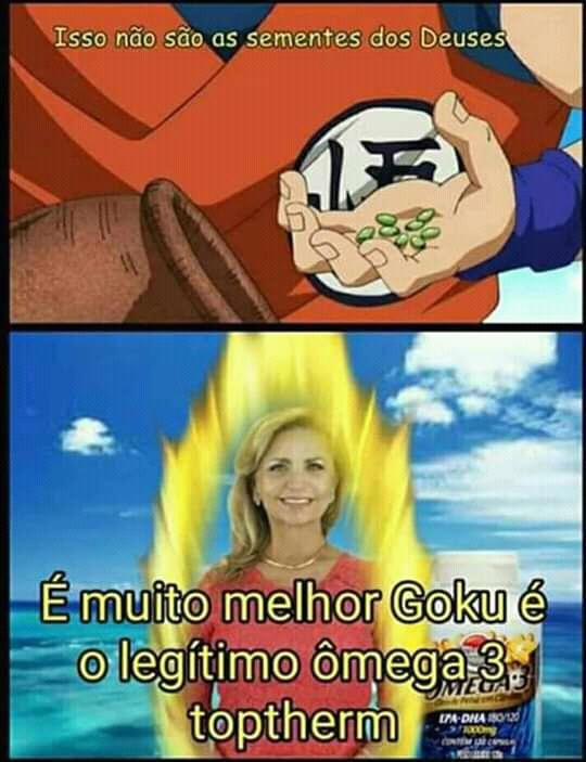toptheerm - meme