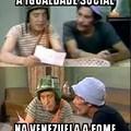 O titulo fugiu da venezuela