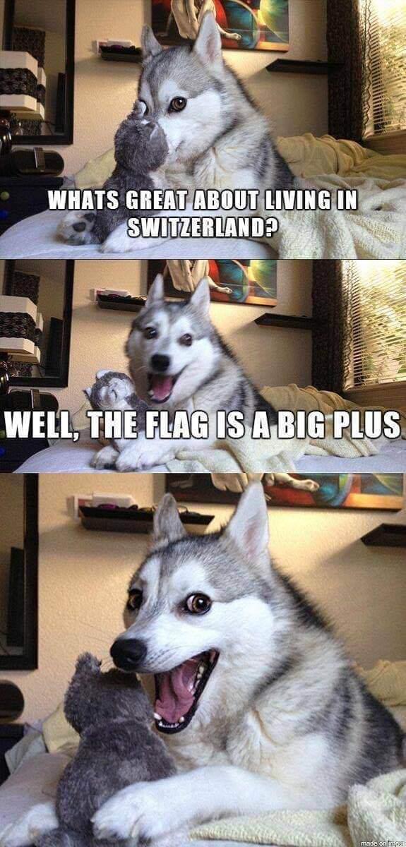 Big plus lol - meme