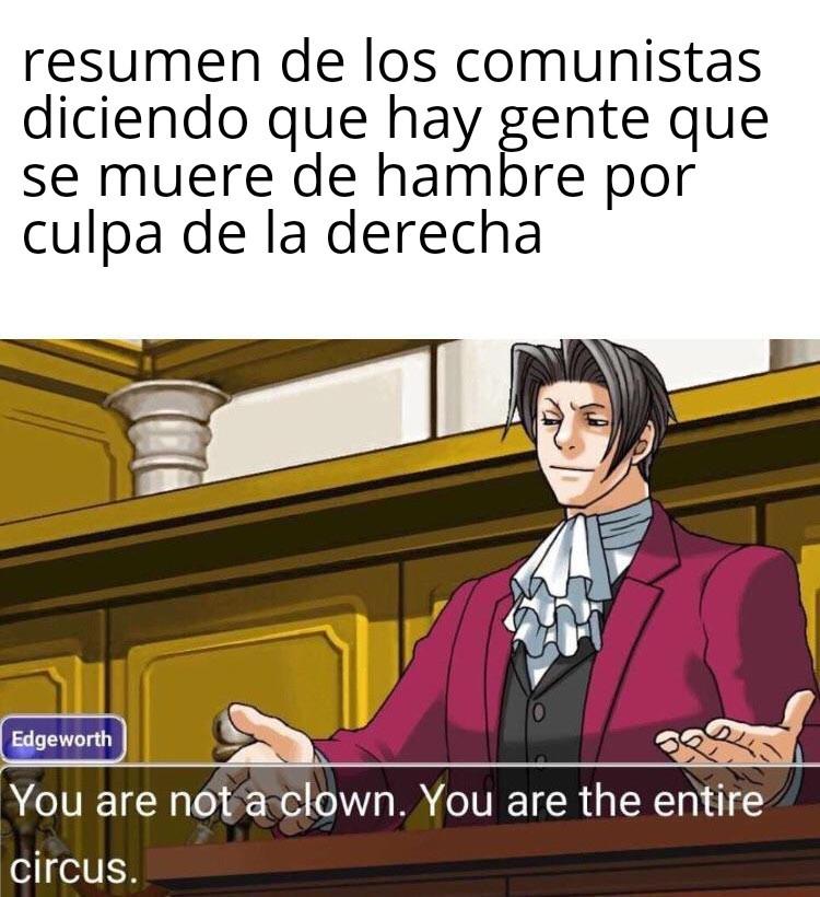 Stalin be like: - meme