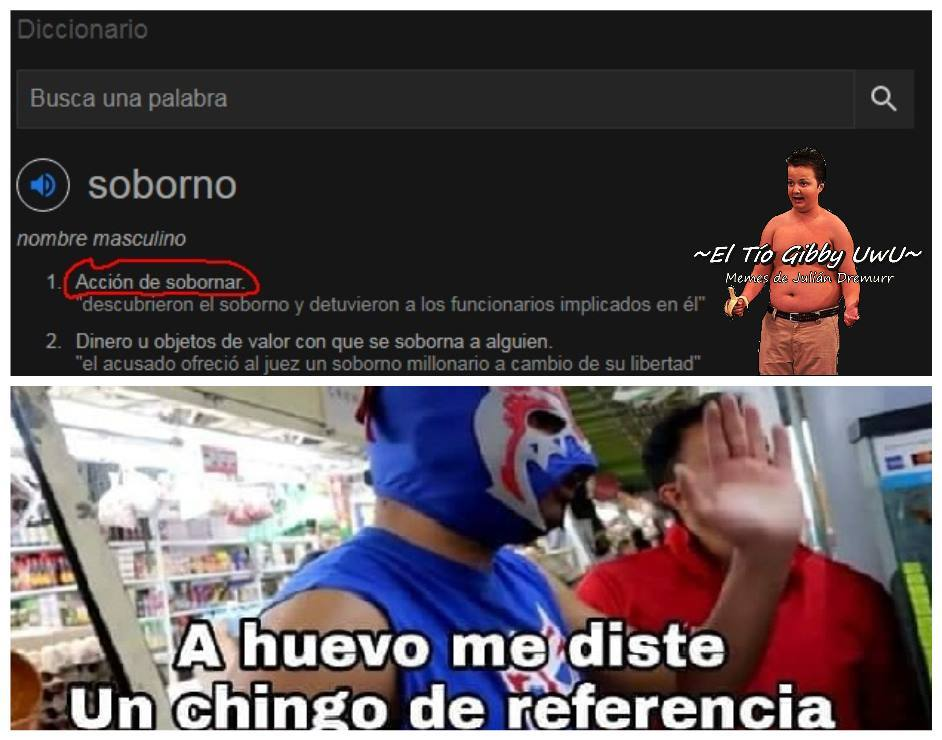 Pinche Google - meme