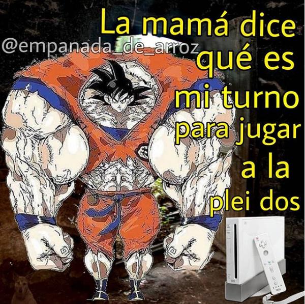 wª - meme