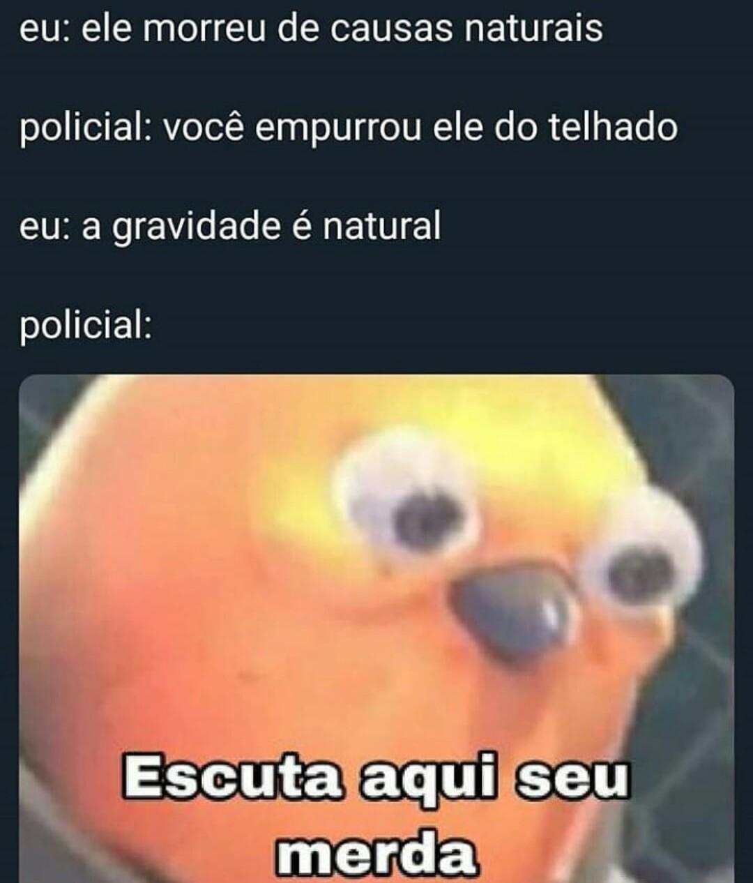 Desgraçaaaaa (segue lá gnt pfv) - meme