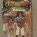 Goku viado