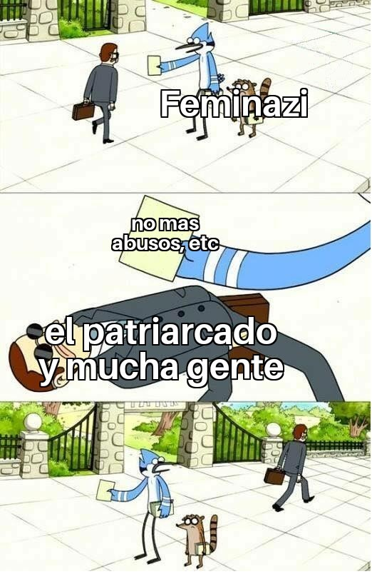 Ñscfoqgw - meme