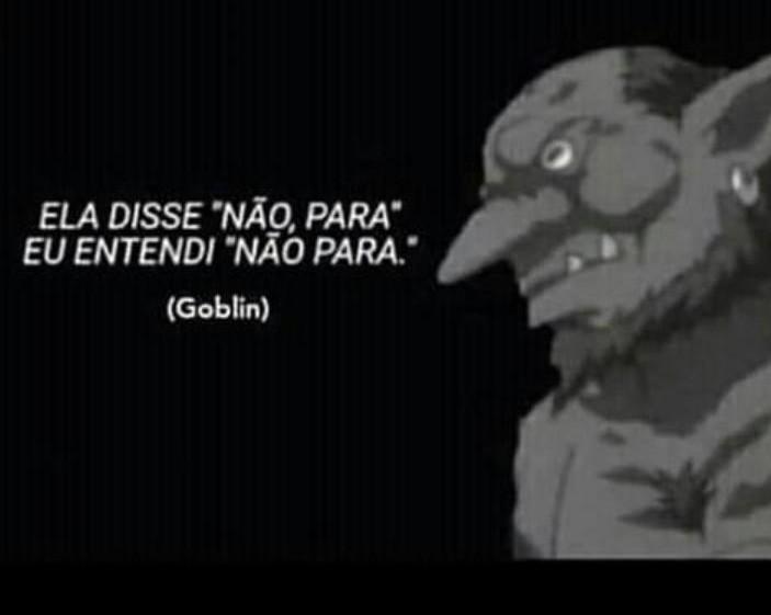 -1 - meme